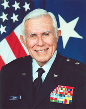 2009-Brig.-Gen.-Belisario-J.-Flores-sm