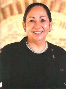 2009-Dr.-Juliet-Garcia