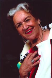 2009-Rita-Vidaurri