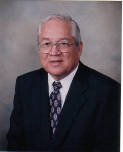 2011-Dr.-Ruben-Gallegos