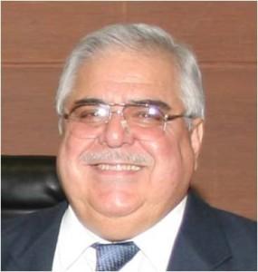 2011-Paul-Elizondo