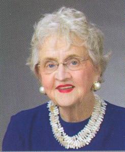 2011-Rosemary-Kowalski