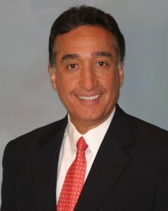 2013-Henry Cisneros