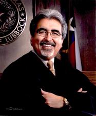 2013-Sam Medina