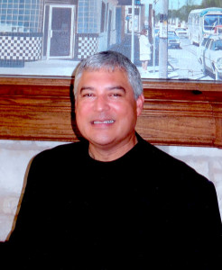 2014-Paul-Garcia